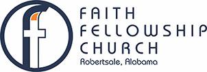 FFC Ministry